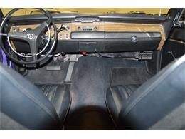 Picture of 1970 Super Bee - PQP3