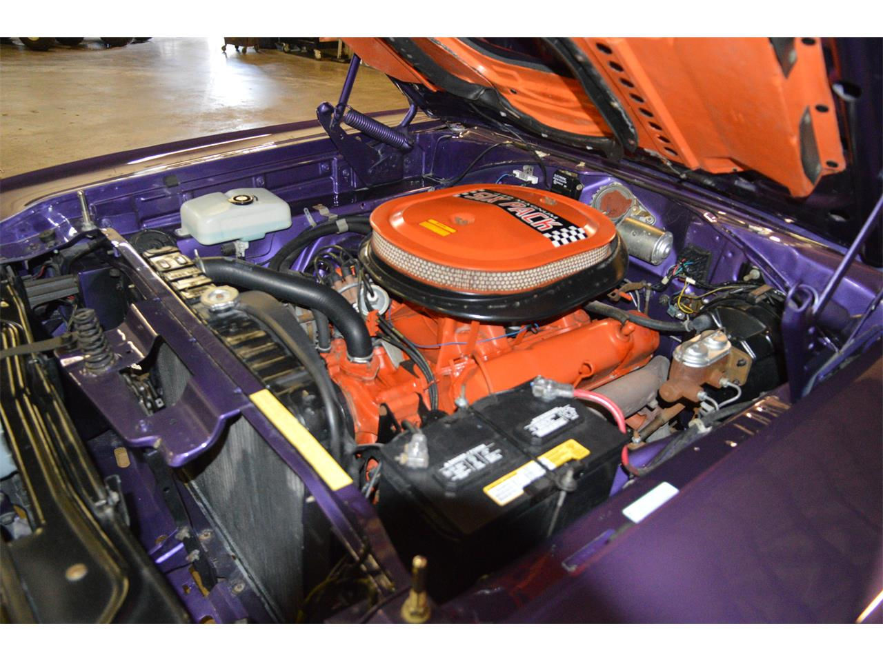 Large Picture of '70 Super Bee - PQP3