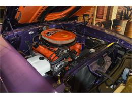 Picture of '70 Super Bee - $77,500.00 Offered by L.R.A. Enterprises Auto Museum & Sales - PQP3