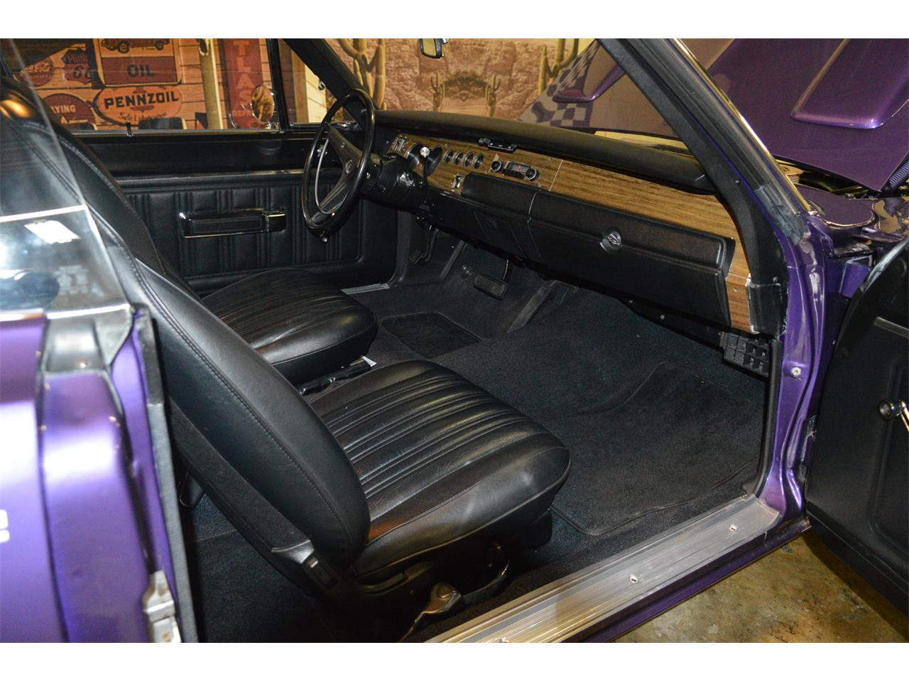 Large Picture of Classic '70 Dodge Super Bee located in Pennsylvania - PQP3