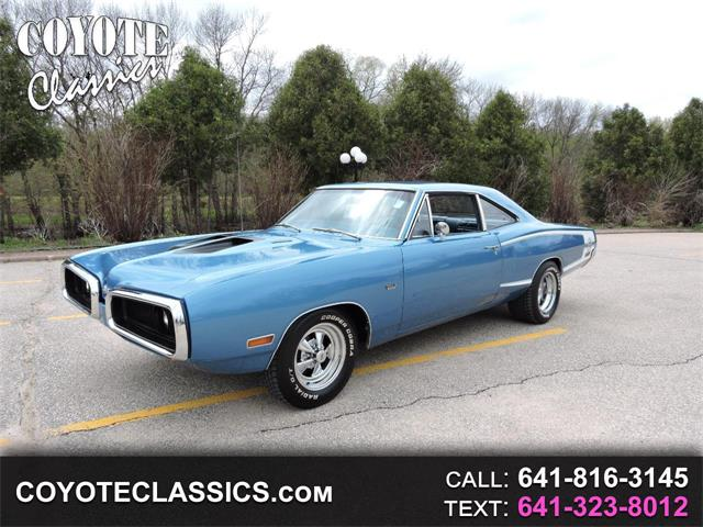 Picture of '70 Super Bee - PYFC