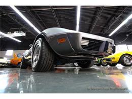 Picture of '78 Corvette - PYFF