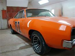 Picture of Classic 1969 Dodge Charger - $40,000.00 - PYFX