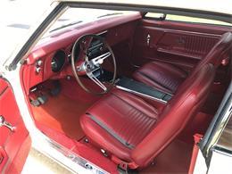 Picture of '67 Camaro - PXQ0