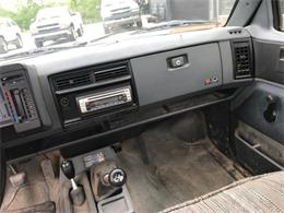 Picture of '87 S10 - PYGJ