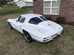 Picture of '63 Corvette - PXQ2