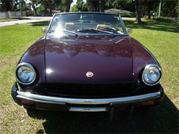Picture of '78 Fiat 124 located in Florida - $12,495.00 Offered by Coast Motor Company - PYGQ
