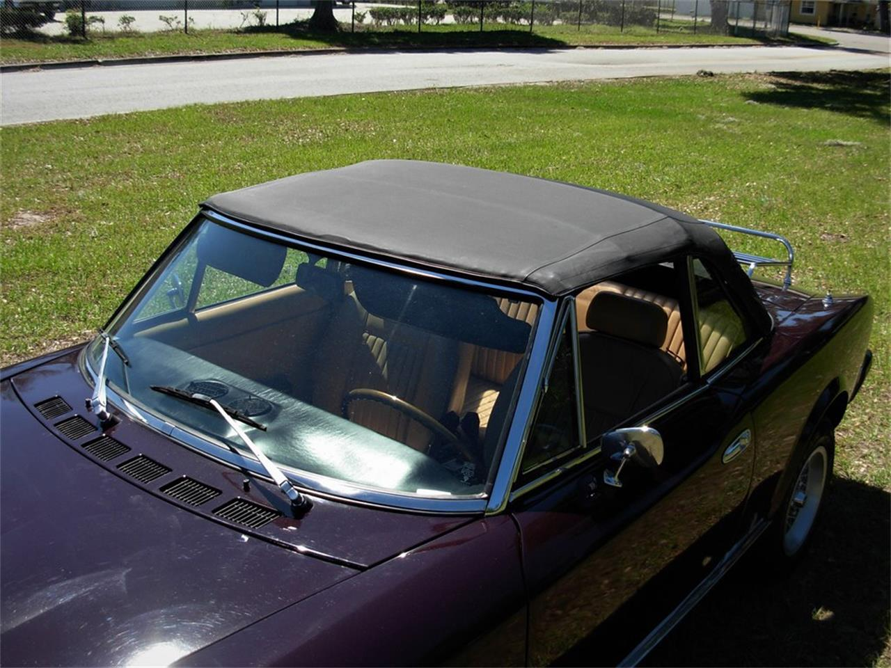 Large Picture of 1978 124 located in Florida - $12,495.00 Offered by Coast Motor Company - PYGQ