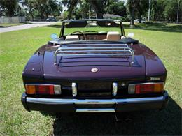 Picture of '78 124 - PYGQ