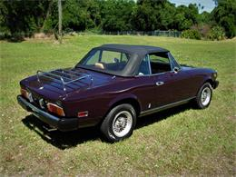 Picture of 1978 124 located in Florida Offered by Coast Motor Company - PYGQ