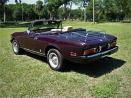 Picture of '78 124 - $12,495.00 Offered by Coast Motor Company - PYGQ
