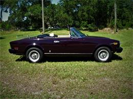 Picture of 1978 124 located in Florida - $12,495.00 Offered by Coast Motor Company - PYGQ