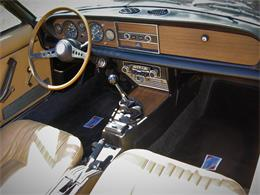 Picture of 1978 Fiat 124 - $12,495.00 Offered by Coast Motor Company - PYGQ