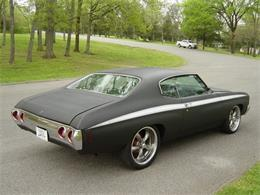 Picture of '72 Chevelle - PYGW