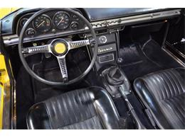 Picture of '67 Dino - PXQ4