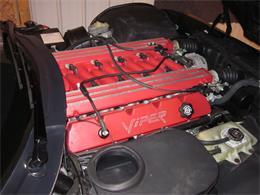 Picture of '95 Viper located in Iron Mountain Michigan - PYHM