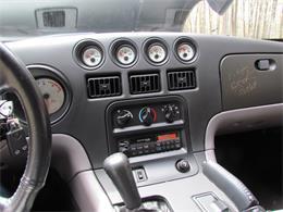 Picture of '95 Dodge Viper - $41,700.00 - PYHM
