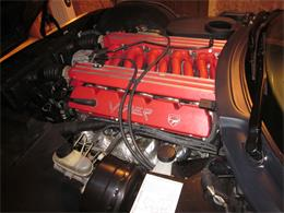 Picture of 1995 Dodge Viper Offered by a Private Seller - PYHM