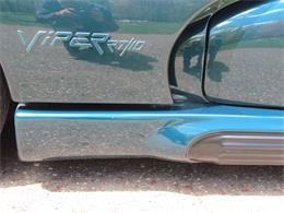 Picture of '95 Dodge Viper - PYHM