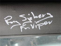 Picture of 1995 Dodge Viper - $41,700.00 Offered by a Private Seller - PYHM