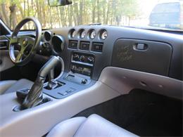 Picture of '95 Dodge Viper - $41,700.00 Offered by a Private Seller - PYHM