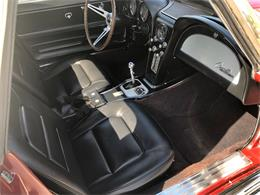 Picture of '65 Chevrolet Corvette Offered by a Private Seller - PYHN
