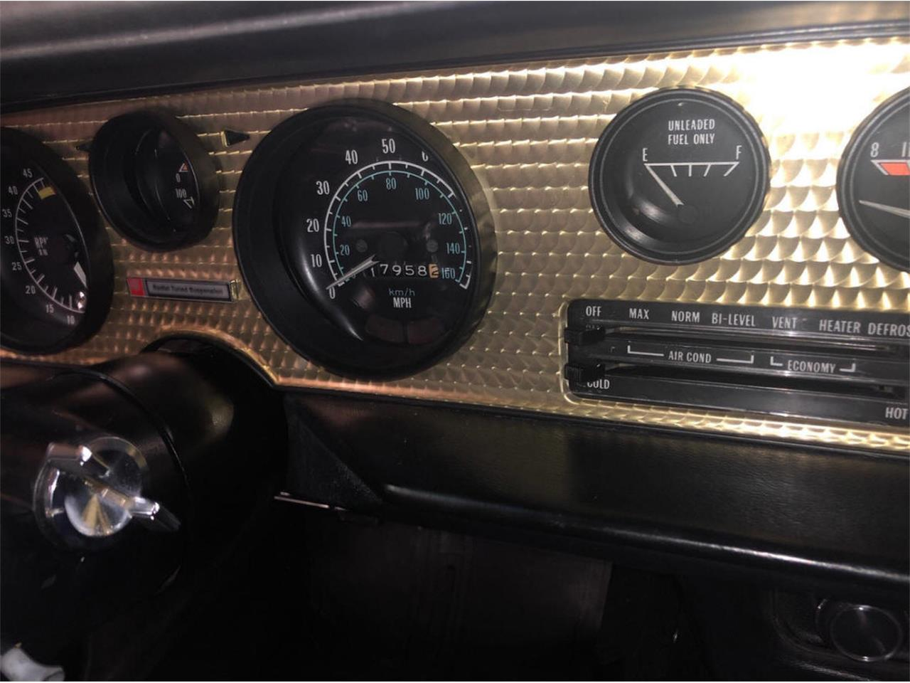 Large Picture of '77 Firebird Trans Am SE - PXQ7