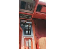 Picture of '84 Mustang - PXQA
