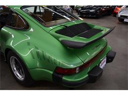 Picture of '76 911/930 - PXQB