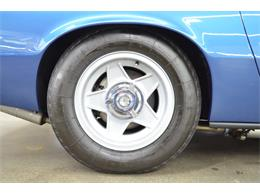 Picture of '72 365 GT4 - PXQE