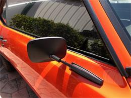 Picture of '69 Camaro - PXQH