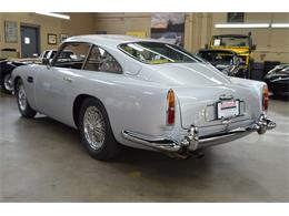 Picture of '60 DB4 Series II - PXQJ