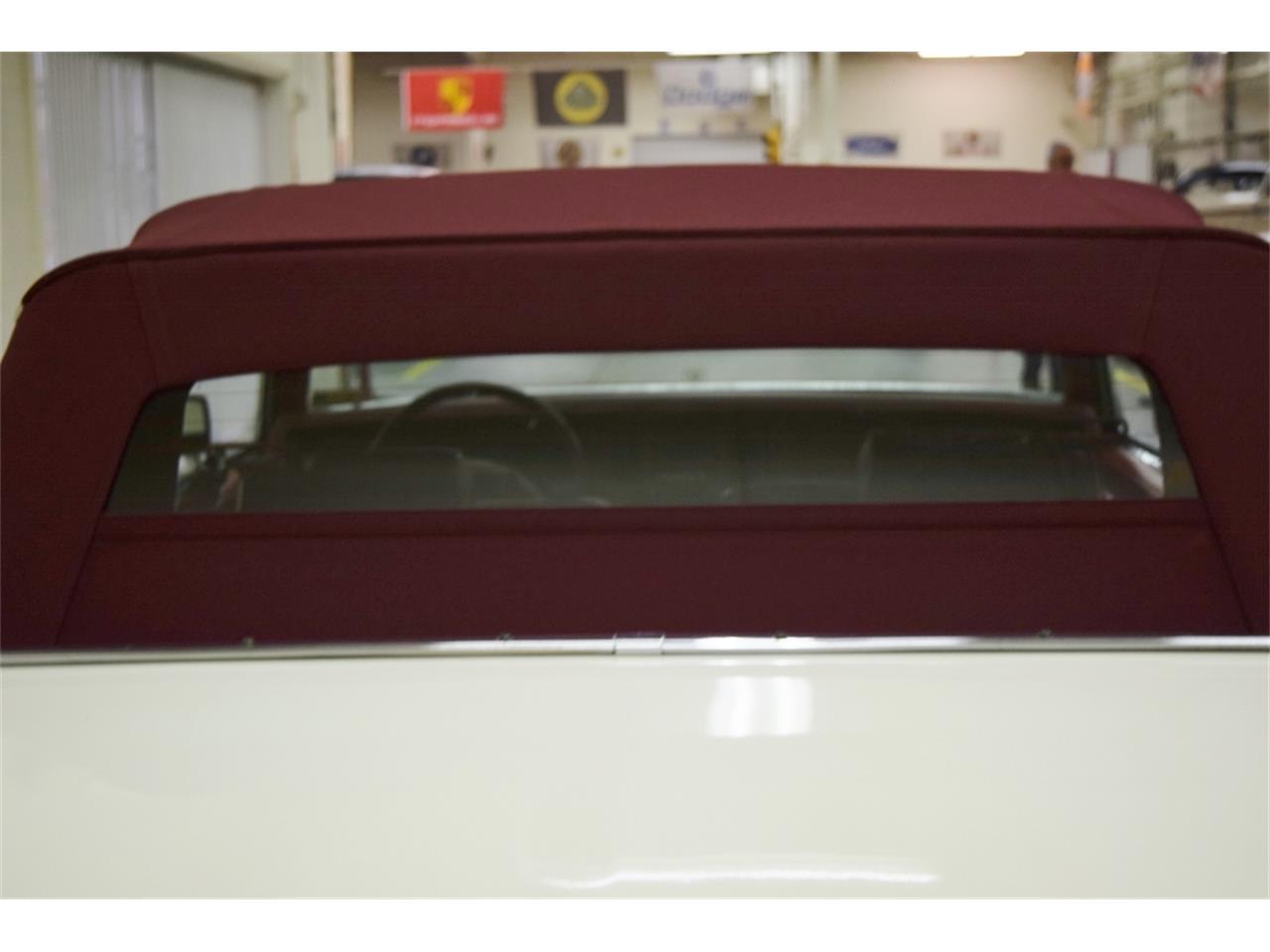 Large Picture of '84 Eldorado Biarritz - PYMC