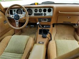 Picture of '79 Firebird Trans Am - PXQO