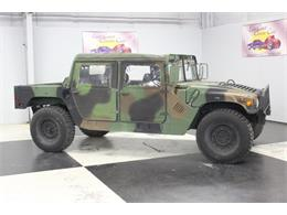 Picture of '93 H1 - PYMT