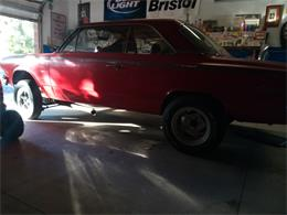 Picture of '65 American - PYNF