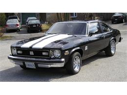 Picture of 1975 Nova SS located in Ontario - PYNH