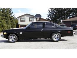 Picture of 1975 Nova SS Offered by a Private Seller - PYNH