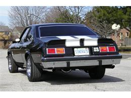 Picture of '75 Nova SS Offered by a Private Seller - PYNH