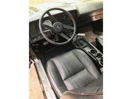 Picture of '75 Nova SS located in Grafton Ontario Offered by a Private Seller - PYNH