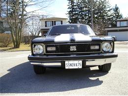 Picture of 1975 Nova SS located in Ontario - $25,000.00 - PYNH