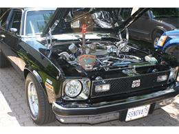 Picture of '75 Nova SS located in Ontario - $25,000.00 - PYNH