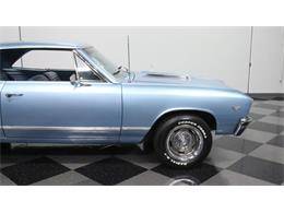 Picture of '67 Chevelle - PYNJ