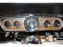 Picture of '65 Mustang - PYNP