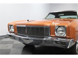 Picture of '71 Monte Carlo - PYNQ