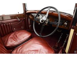 Picture of '30 Speed Six Tourer Offered by Hyman Ltd. Classic Cars - PYOI