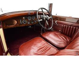 Picture of 1930 Speed Six Tourer located in Saint Louis Missouri Offered by Hyman Ltd. Classic Cars - PYOI