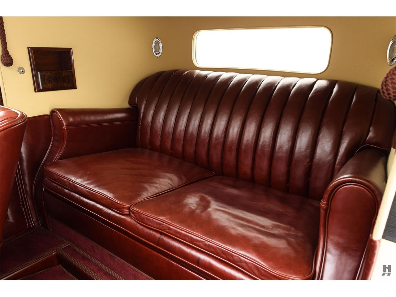 Large Picture of Classic 1930 Speed Six Tourer located in Saint Louis Missouri - $4,250,000.00 Offered by Hyman Ltd. Classic Cars - PYOI
