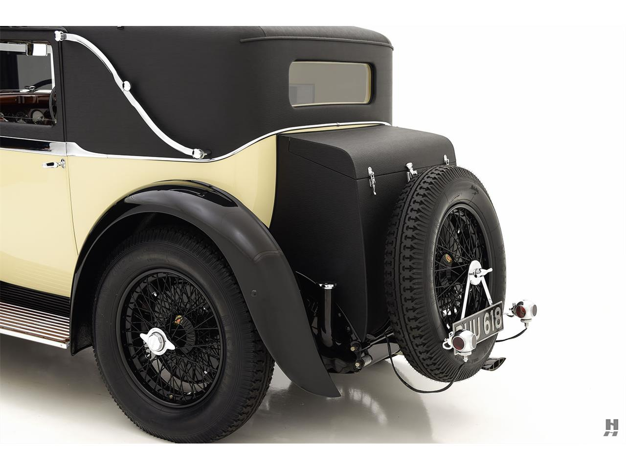 Large Picture of '30 Speed Six Tourer - $4,250,000.00 - PYOI