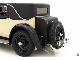 Picture of '30 Bentley Speed Six Tourer - $4,250,000.00 - PYOI